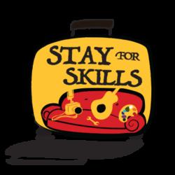 Stay4Skills